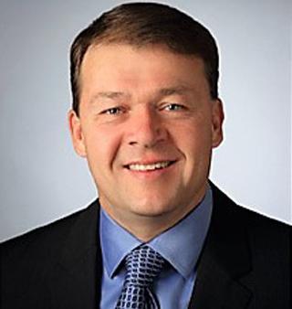 board-member
